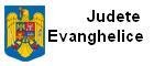 JUDETE EVANGHELICE