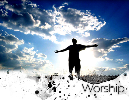 worship_pic